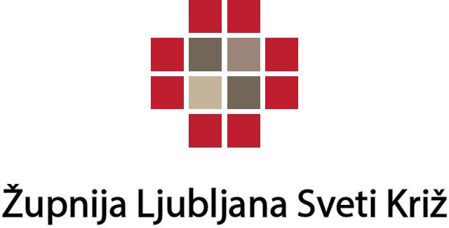 Župnija Ljubljana Sveti Križ
