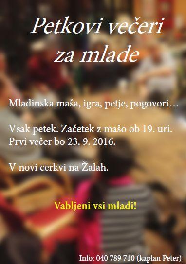 veceri_za_mlade